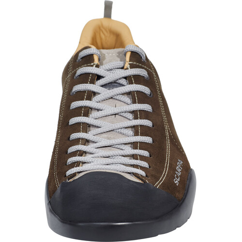 Acheter Discount Promotion Coût Frais De Port Offerts Scarpa Mojito Leather - Chaussures - marron sur campz.fr ! Livraison Gratuite À La Recherche De ng9IFf1GJ